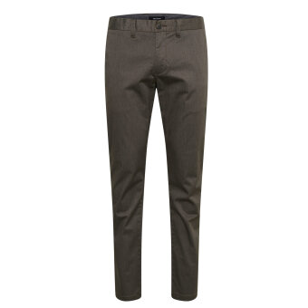 Matinique - Matinique - Pristu | Chino Dark Brown