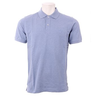 Signal - Signal - Nicky SP20 | Polo T-shirt Skyway mel