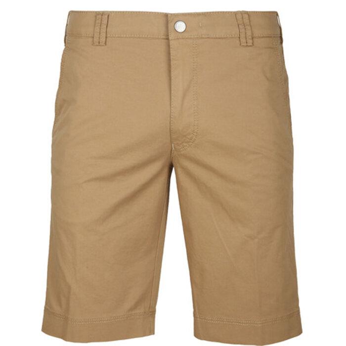 Meyer - Meyer - Palma   Shorts 8060 35 Khaki