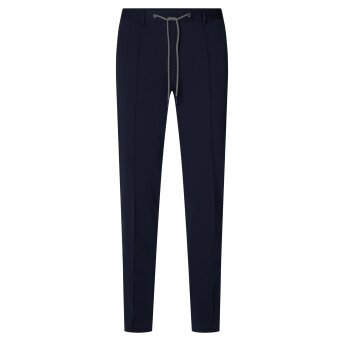 Tommy Hilfiger  - Tommy Tailored pants