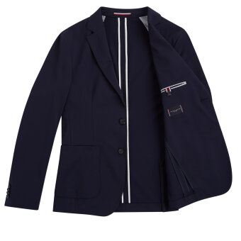 Tommy Hilfiger  - Tommy Tailored blazer