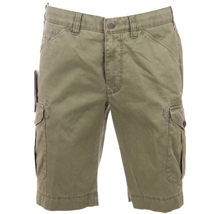 Meyer - Meyer - Orlando | Shorts