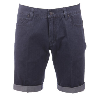 Alberto - Alberto - Pipe K light Denim | Shorts 1999 880 Blue