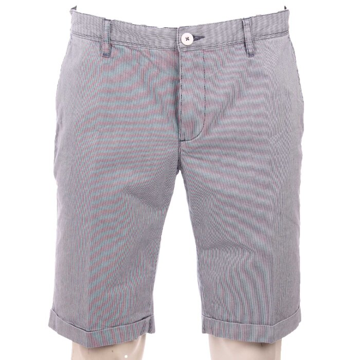 Alberto - Alberto - Rob K | Shorts 1913 880 Blue