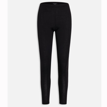 Sisters Point ( Dame ) - Sisters Point - LOW-LEG-A | Leggings Black