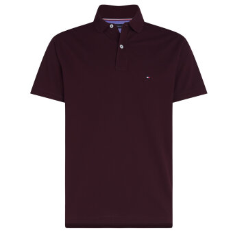Tommy Hilfiger  - Tommy Hilfiger polo