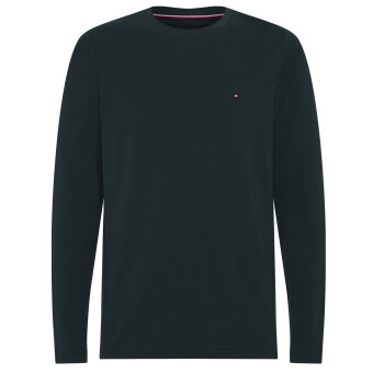 Tommy Hilfiger  - Tommy Hilfiger long sleeve tee
