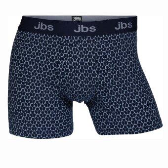 JBS - JBS - 955 51 | Tights 1507 Mønster