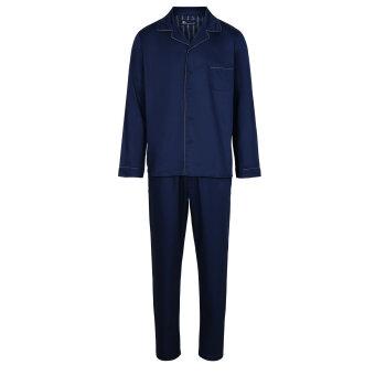 JBS - JBS - Exclusive Pyjamas | Marineblå