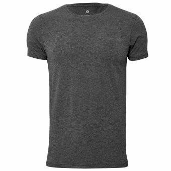 JBS - JBS - T-shirt bambus | Grå
