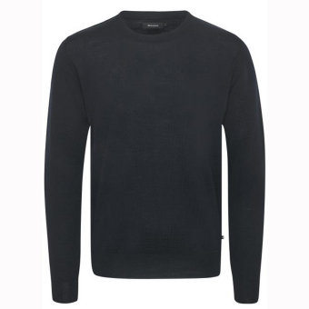 Matinique - Matinique - Leon | Strik Dark Navy