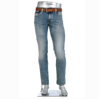 Alberto - Alberto - Slipe | Jeans 1267 873 Vintage