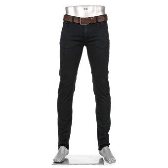 Alberto - Alberto - Slim | Jeans 1484 895 Dark blue