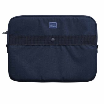 Gant - Gant - Laptop case | Blå