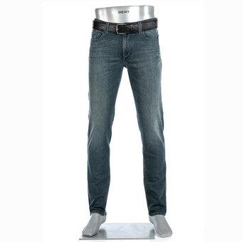 Alberto - Alberto - Pipe | Jeans 1289 890 Navy