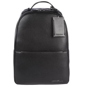Calvin Klein  - Calvin Klein - Round backpack | Rygsæk