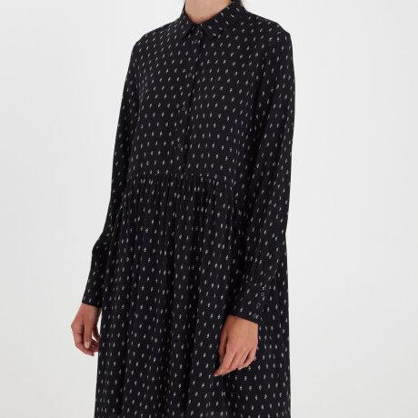 Outlet kjoler