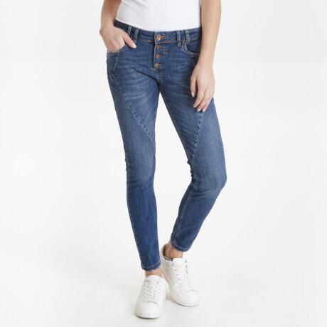 Outlet bukser
