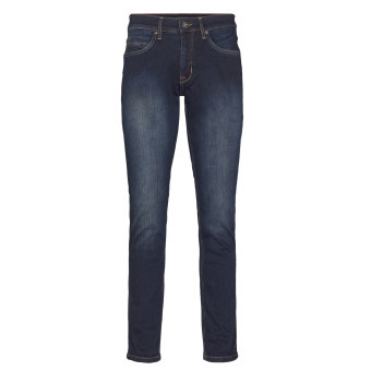 Signal - Signal - Ferry SP | Jeans raw blast denim