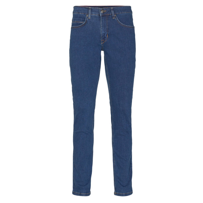 Signal - Signal - Ferry SP | Jeans Washed Denim Blue