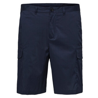 Selected - Selected - Molke cargo | Shorts Sky Captain