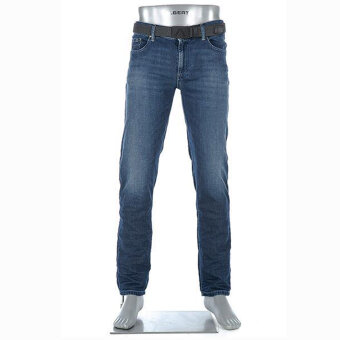 Alberto - Alberto - Pipe | Jeans 1386 875