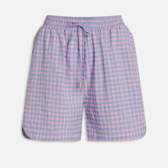 Sisters Point - Sisters Point - EZZA-SHO1 | Shorts 812 PRINK/BLUE