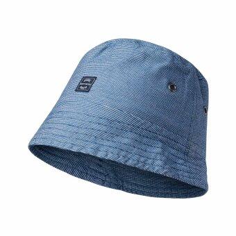 Signal - Signal - Jungle hat | Bøllehat Dusty Blue Denim