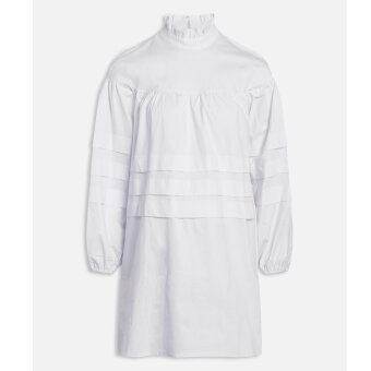 Sisters Point - SISTERS POINT - VEALA-LS | 100 WHITE