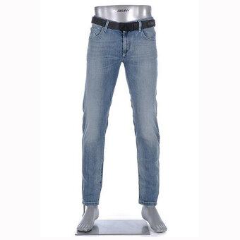 Alberto - Alberto - Slipe | Jeans 1370 840 Blå
