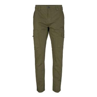 Signal - Signal - Claus cargo pants | Bukser Ivy green