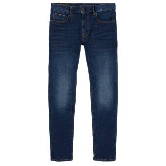 Tommy Hilfiger  - Tommy Hilfiger - Layton rendy indigo   Jeans Denim