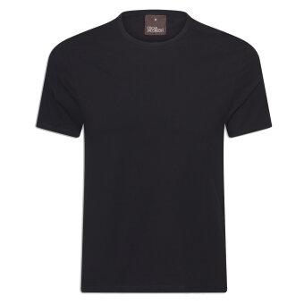 Oscar Jacobson - Oscar Jacobson - Kyran | T-shirt Black