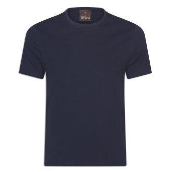 Oscar Jacobson - Oscar Jacobson - Kyran | T-shirt Blue
