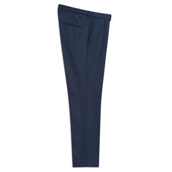Oscar Jacobson - Oscar Jacobson - Denz Trousers | Habitbuks French Blue