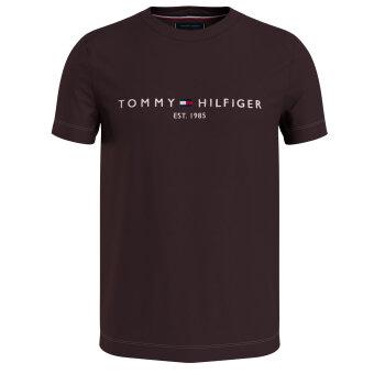 Tommy Hilfiger  - Tommy HIlfiger - Logo | T-shirt Brookwood