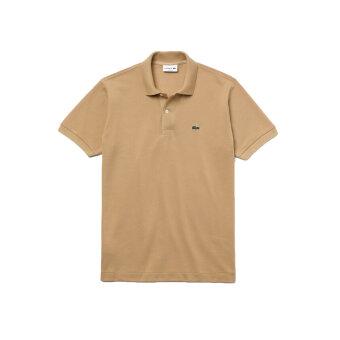 Lacoste - Lacoste - L1212 | Polo T-shirt Vennese