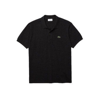 Lacoste - Lacoste - L1264 | Polo T-shirt Lightning chin