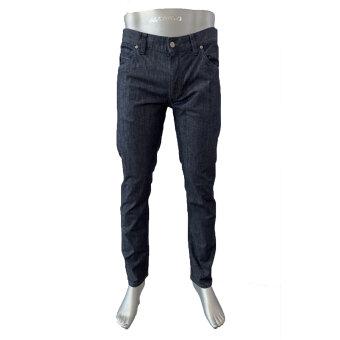 Alberto - Alberto - Stone T400 | Jeans 1575 896  light denim
