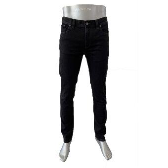 Alberto - Alberto - Pipe | Jeans 1280 999 Dark weft