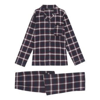 Ambassador  - Ambassador - 95-4   Pyjamas Tern